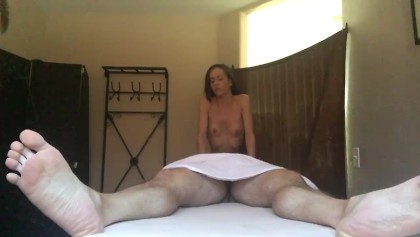 Slutty Massage photo 14